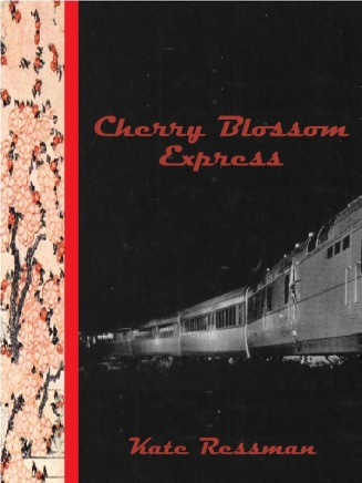 CBE cover 3