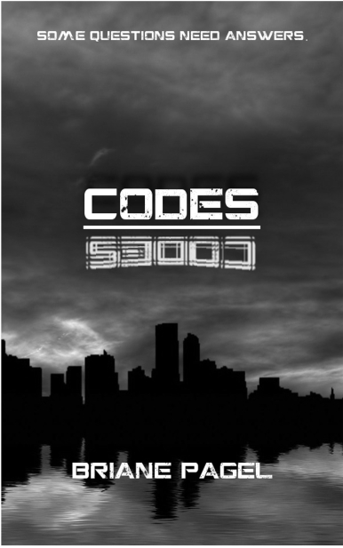 Codes Final