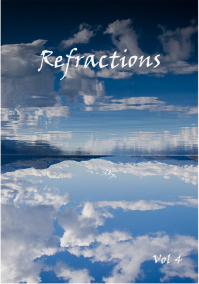 Refractions 3