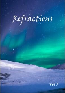 Refractions Vol 5