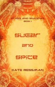 S and S cover