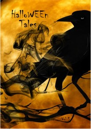 wee-tales-vol-5-cover